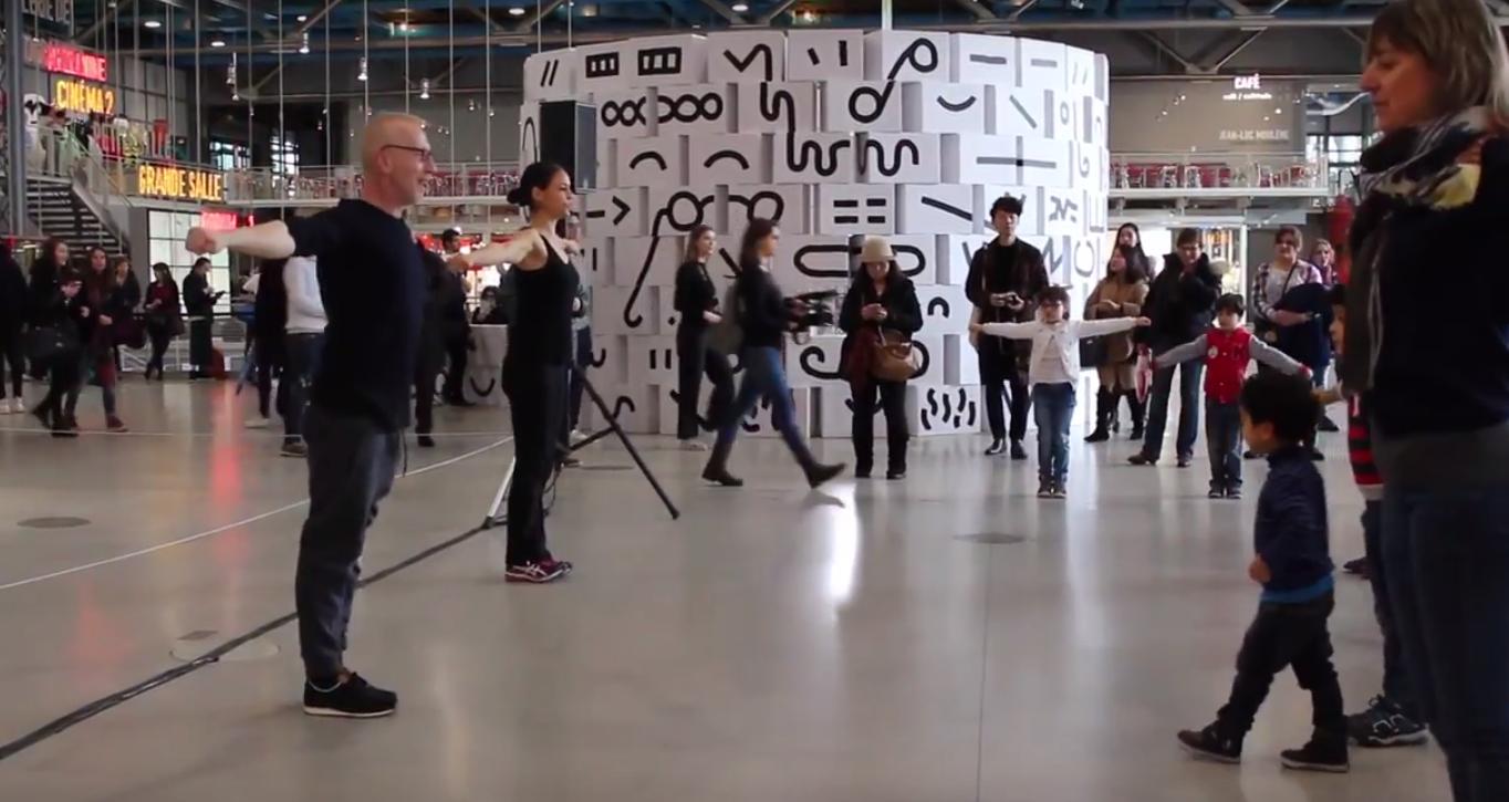 pascal-lievre-pompidou-40-ans-performer-les-corps-des-oeuvres-de-la-collection-pascal-lievre-2017