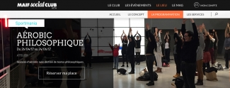 maif-social-club-aerobic-philosophique