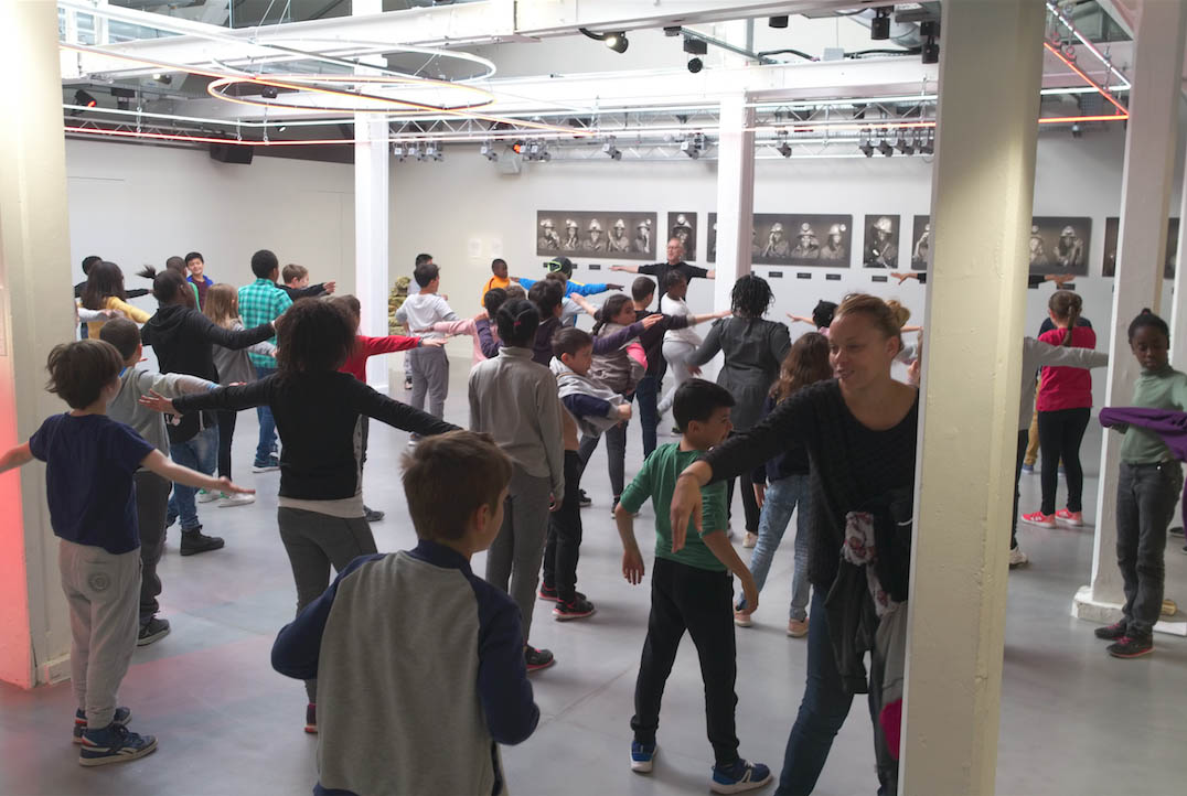 pascal-lievre-aerobic-philosophique-maif-social-club-2017
