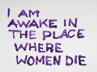 atlas-feministe-jenny-holzer