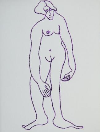 pascal-lievre-atlas-feministe-huguette-caland