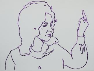 atlas feministe nina wilye