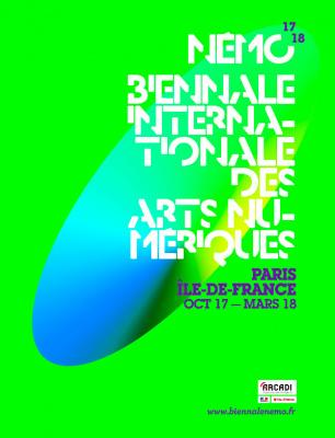 nemo-biennale-des-arts-numeriques-pascal-lievre-2017