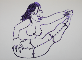 atlas- feministe-annie-pootoogook