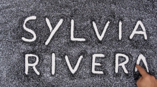 rever-lobscur-cac-traverse-sylvia-rivera copie