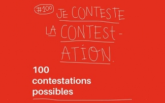 pascal-lievre-abattoirs-100contestationspossibles-