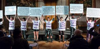 pascal-lievre-alliances-feministes-alleanze-feministe-villa-medici-2018