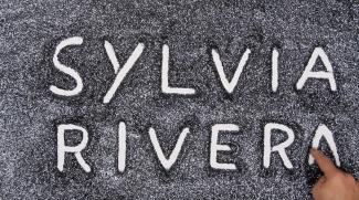 pascal-lievre-rever-lobscur-cac-traverse-sylvia-rivera-copie