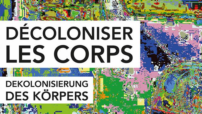 decoloniserlescorps