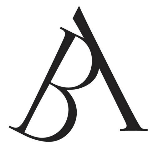 herstory-pascal-lievre-julie-crenn-esbaparis-conference