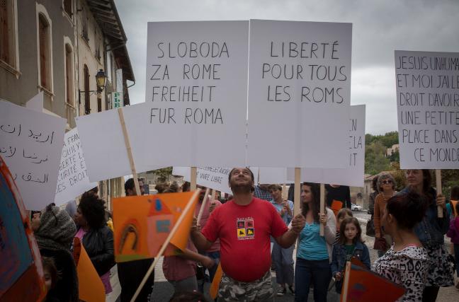 pascal-lievre-arnaud-chochon-marche-des-visibiltes-migrantes-auriignac-retirada-abattoirs-2019.png02