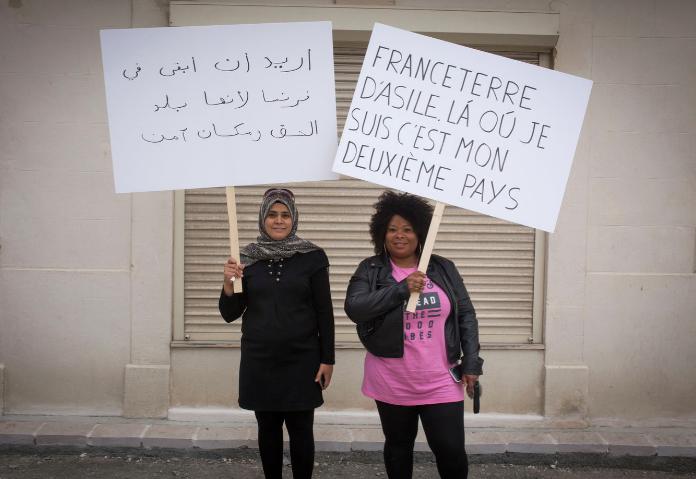 pascal-lievre-arnaud-chochon-marche-des-visibiltes-migrantes-auriignac-retirada-abattoirs-2019.png06