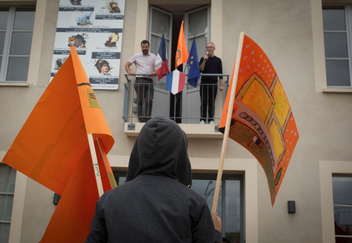 pascal-lievre-arnaud-chochon-marche-des-visibiltes-migrantes-auriignac-retirada-abattoirs-2019.png08