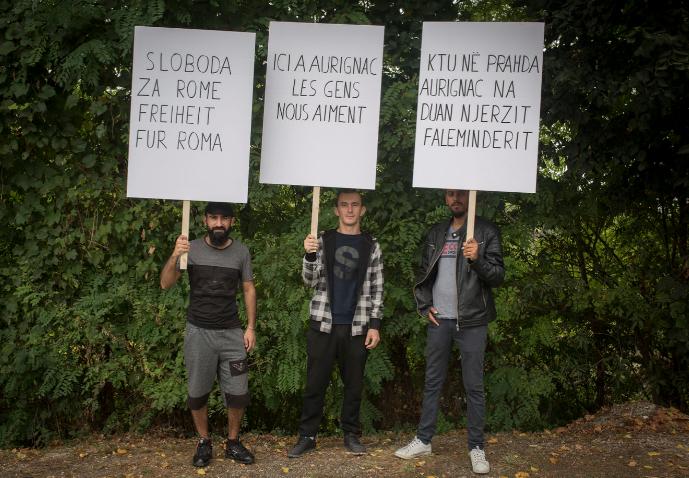 pascal-lievre-arnaud-chochon-marche-des-visibiltes-migrantes-auriignac-retirada-abattoirs-2019.png09