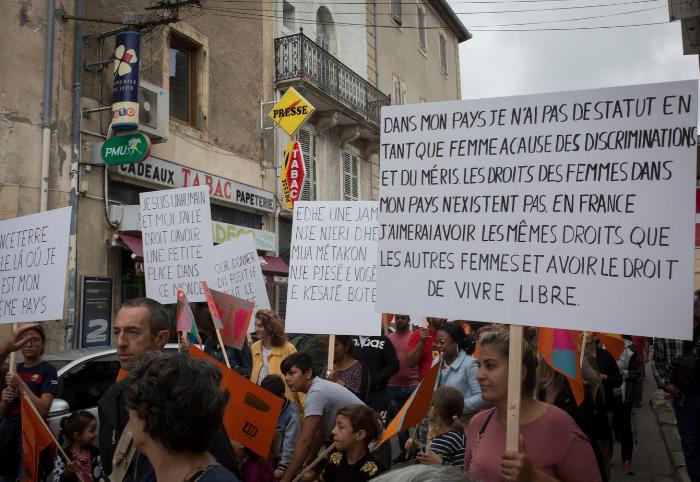 pascal-lievre-arnaud-chochon-marche-des-visibiltes-migrantes-auriignac-retirada-abattoirs-2019.png11