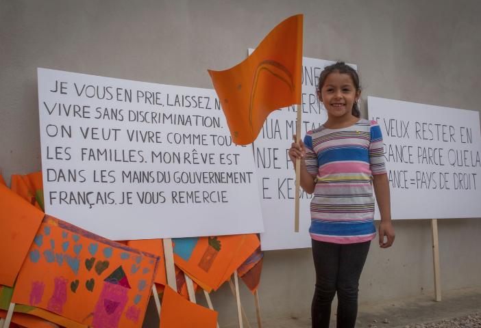 pascal-lievre-arnaud-chochon-marche-des-visibiltes-migrantes-auriignac-retirada-abattoirs-2019.png14