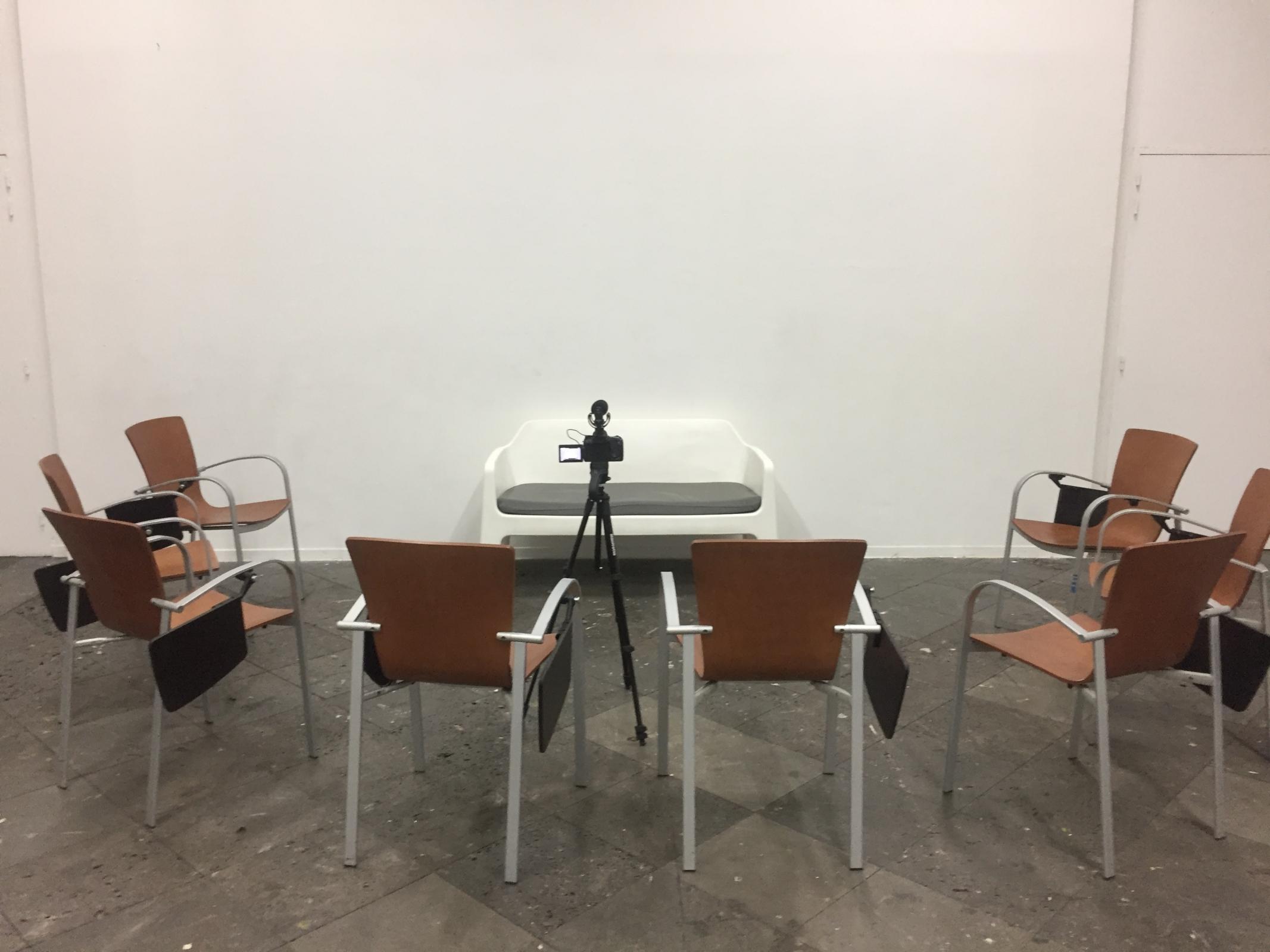 herstory-esa-reunion-julie-crenn-pascal-lievre-fracreunion-2019