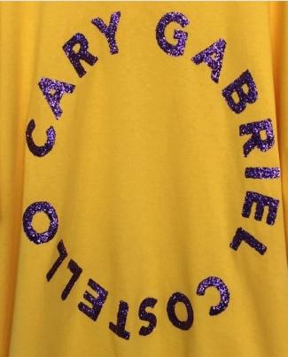 cary-gabriel-costello-tee-shirt-inter-activist-intersexes-pascal-lievre