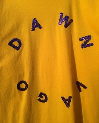 dawn-vago-tee-shirt-inter-activist-intersexes-pascal-lievre
