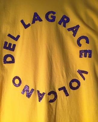 del-lagrace-volcano-tee-shirt-inter-activist-intersexes-pascal-lievre