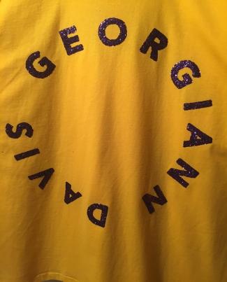 georgian-davis-tee-shirt-inter-activist-intersexes-pascal-lievre