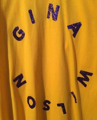 gina-wilson-tee-shirt-inter-activist-intersexes-pascal-lievre