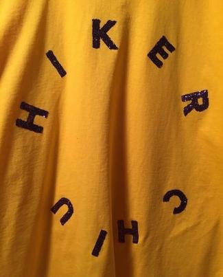 hiker-chiu-tee-shirt-inter-activist-intersexes-pascal-lievre