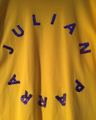 julian-parra-tee-shirt-inter-activist-intersexes-pascal-lievre