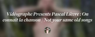pascal-lievre-festival-pop-montreal-2020