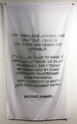 pascal-lievre-mikael-kimmel-invisibility-is-political